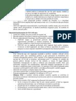 Doctrina 2014 aptitudini