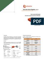 miniUCS_QuickStartGuide(ESP).pdf