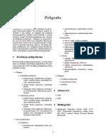 Poligrafia, w.pdf