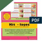 Kit_laços