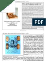 Ingraban D. Simon, Fass - Nadelkissen, Nadelbehälter als Liebesgabe - Symbolik im Zusammenhang mit Nadel und Faden