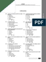 Cirugia MIR Ecuador