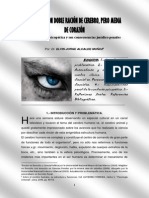 ARTÍCULO-PSICOPATÍA.pdf