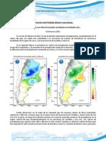 informeprecipitaciones_febrero2015