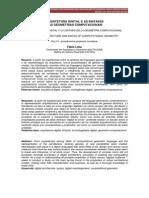 Arquitetura Digital.pdf