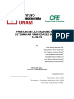 2-II-CFE_UNAM-PRUEBAS DE LABORATORIO