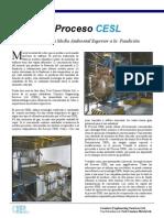 2002 Brochure Spanish