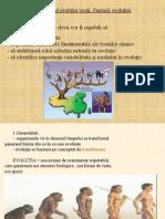 00teorii_ale_evolutie_biologice.ppt