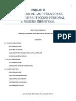 1 Gestión de Riesgo Guía (2.2) EPP