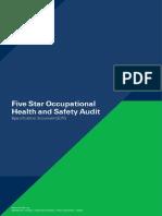 MA131 Five Star Audit Spec Low Res 0