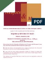 MMM Flyer 2015