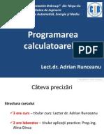 curs1-PC