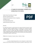 568-2266-1-PB.pdf