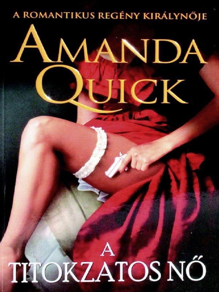 Amanda quick logodnică de împrumut pdf