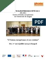 catalogue-des-livres-du-centre-de-documentation.xls