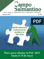 Campo Salmantino Marzo 2015-3