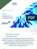 GEPP - CapacitacionBPM_Dia2