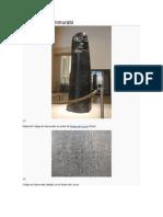 Código de Hammurabi.-scrUBBED