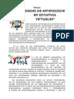 Documento Colaborativo Clase 3 - Subgrupo 2 Tutoría Bonetti Sandra