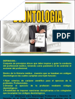 deontologia.ppt