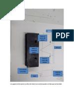 Piezas rodillo planchador.pdf