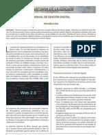 Manual de edición digital