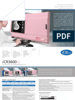 Catalogo 3600M (ESP)