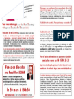 Tract GMT 20 Mars 2015