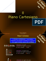 PianoCartesiano.pptx