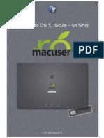 Ghid_MacUser_v1.0