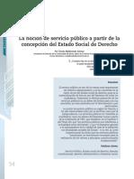 La_nocion_servicio_publico_concepcion_Estado_Social_derecho.pdf