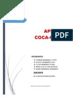 LEO.pdf