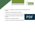 Cuestionario 1 Bases Para Una Agricultura Sustentable (2)