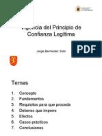 Concepto Confianza Legitima-1