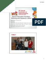 28_Special_Education_Facilities.pdf