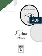 201405061818120.nivelaciongrupo2algebra