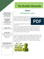 2015 - March Newsletter.pdf