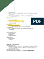 Revision Simulacro 6