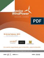 WindPower Esp