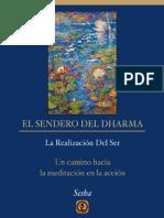 El_Sendero_del_Dharma_-_Sesha_-_Enero_2014.pdf