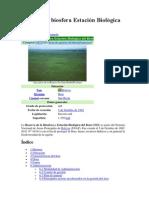 Flora y Fauna Beni.pdf