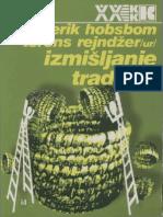 232199376-Erik-Hobsbom-Izmišljanje-Tradicija.pdf