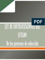 Normatividad en La Contruccion