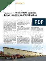 PCI Sweep Advisory.pdf