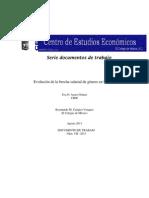 Arceo_Evolución de la brecha salarial de género en México.pdf