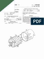 US3850000 Tunnelling Shields.pdf