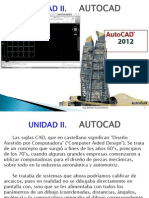 Apuntes_Autocad