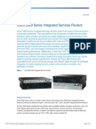 Cisco 2900 Series Integrated Services Routers Data Sheet.pdf