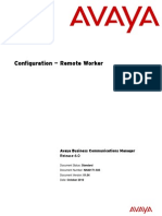NN40171-505_01.04_remoteworkerconfig.pdf