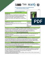 15 Apio verde fresco o refrigerado.pdf